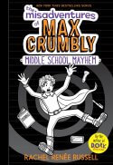 max-crumbly-2-web