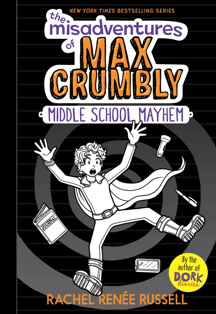 max-crumbly-2-web-small