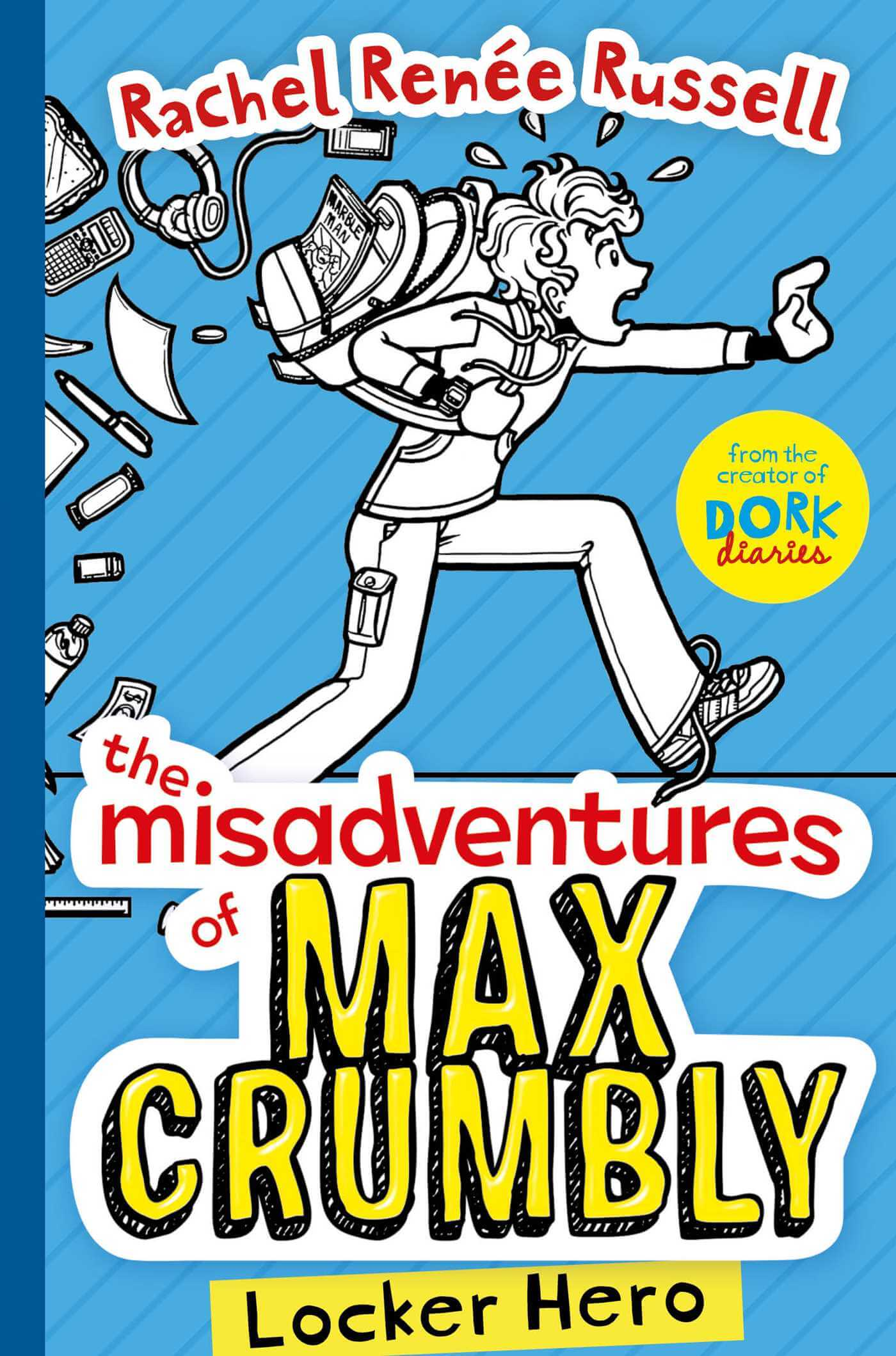 the-misadventures-of-max-crumbly-9781471144615_hr